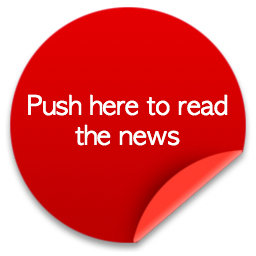 Push here to read the news